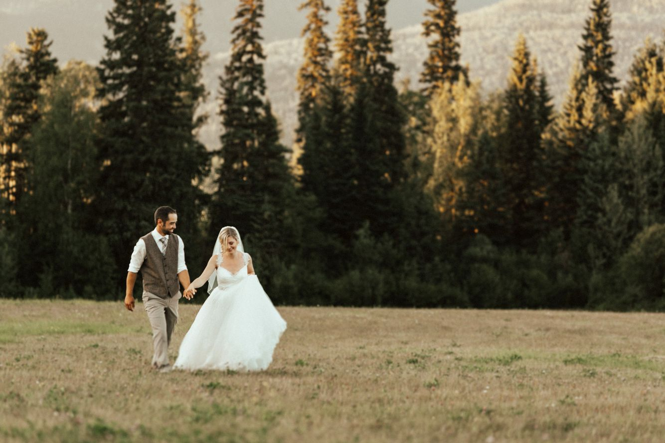 Prince-George-Wedding-Photographer-Kamloops-Wedding-Photographer-Vancouver-Wedding-Photographer-Mellissa-Receveur-Photography-62.jpg
