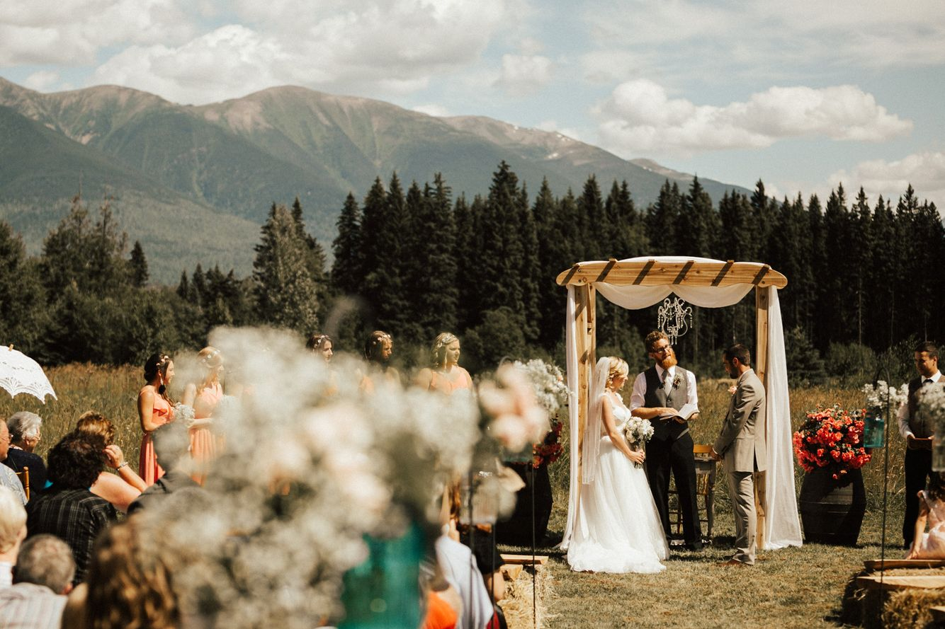 Prince-George-Wedding-Photographer-Kamloops-Wedding-Photographer-Vancouver-Wedding-Photographer-Mellissa-Receveur-Photography-35.jpg
