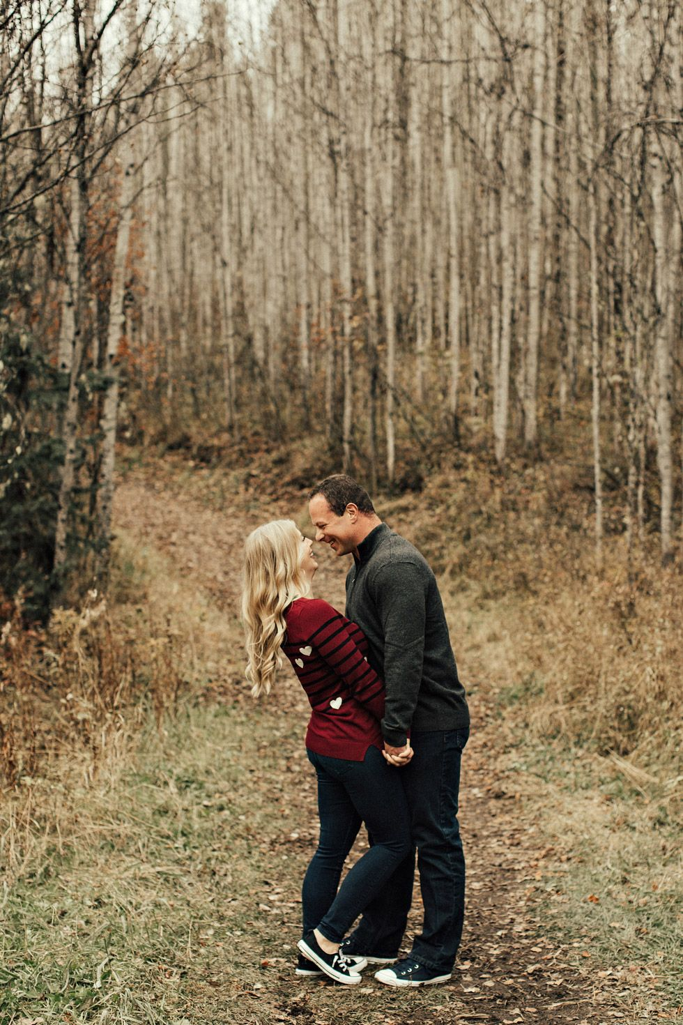 Amber&Colin_Engagement2019-15.jpg