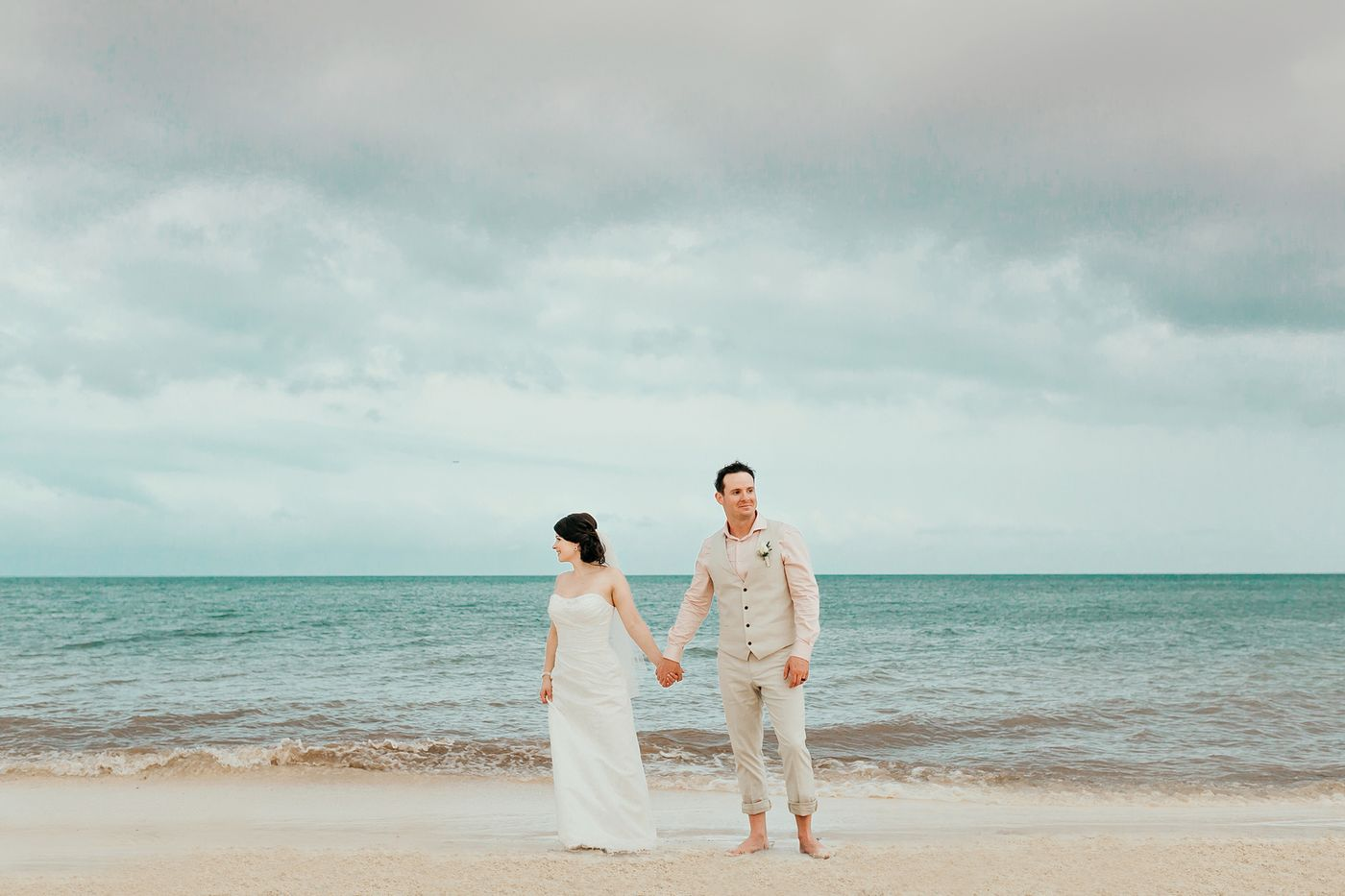 Wedding Photography, Mellissa Receveur Photography, Cancun Wedding, Mexico Wedding