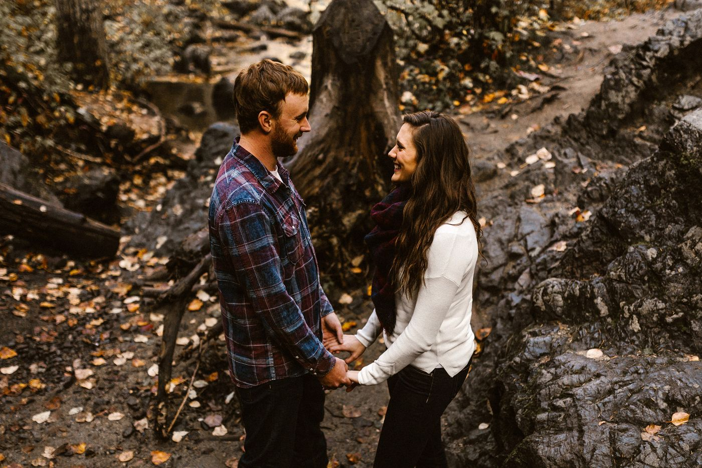MellissaReceveurPhotography_EngagementQuesnel_Wedding_Photographer_Quesnel_PrinceGeorge_DestinationWeddingPhotographer3.jpg