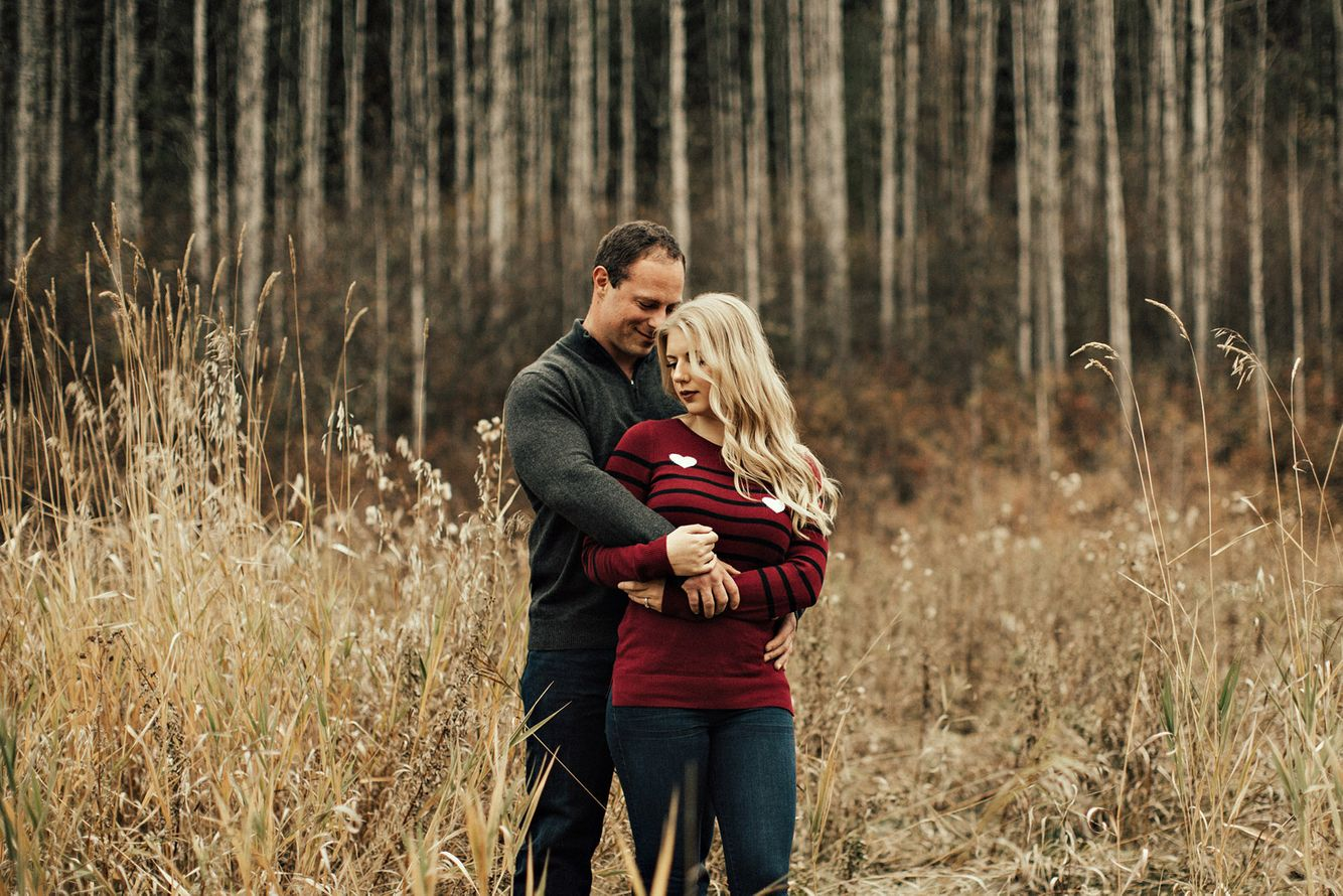 Amber&Colin_Engagement2019-25.jpg