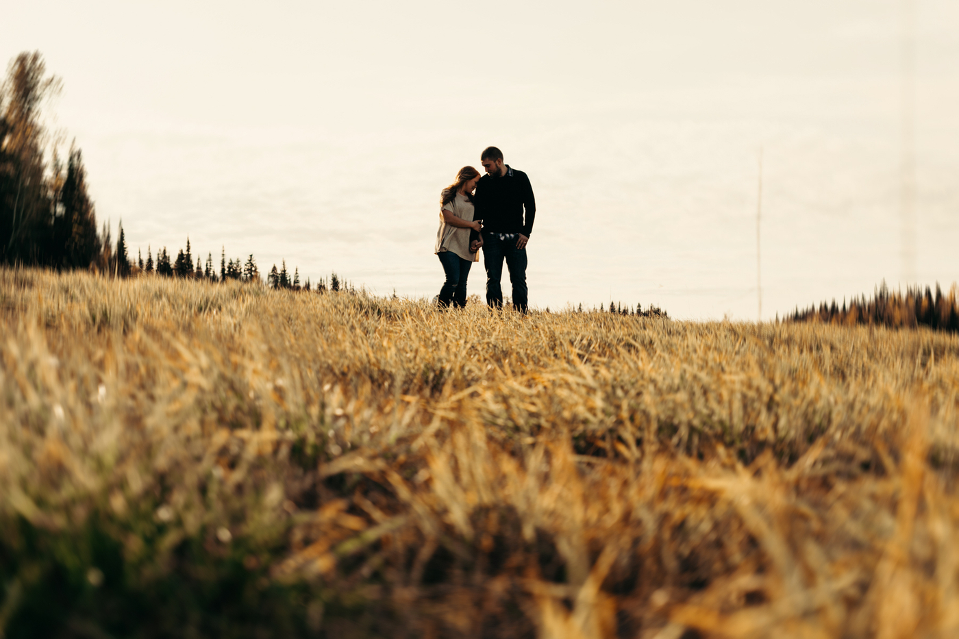 PrinceGeorge_Engagement_Photographer-6(WEB).jpg