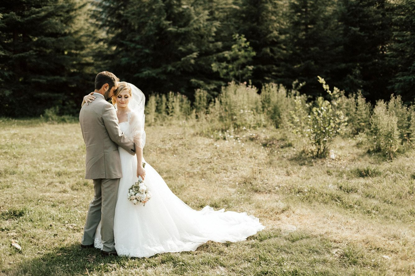 Prince-George-Wedding-Photographer-Kamloops-Wedding-Photographer-Vancouver-Wedding-Photographer-Mellissa-Receveur-Photography-46.jpg