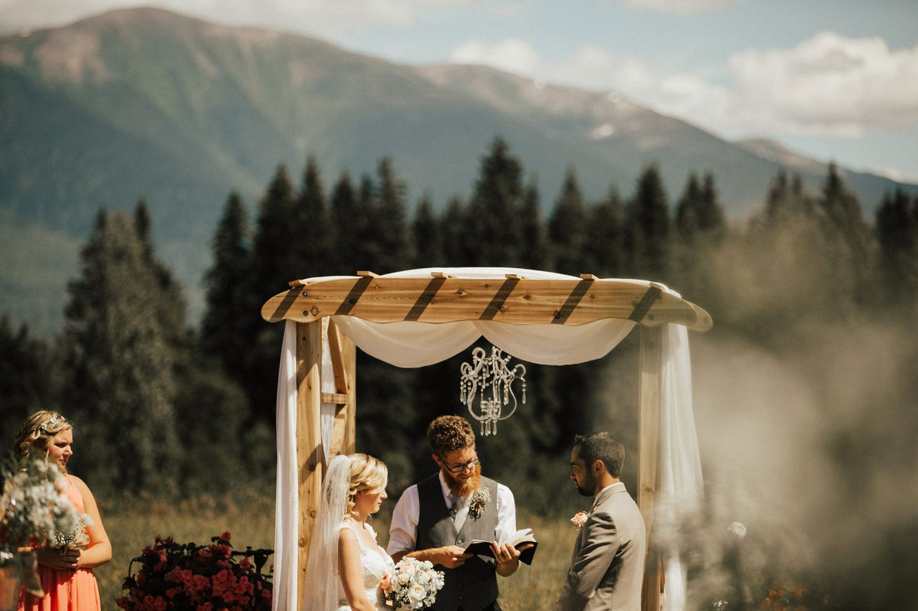 Prince-George-Wedding-Photographer-Kamloops-Wedding-Photographer-Vancouver-Wedding-Photographer-Mellissa-Receveur-Photography-30.jpg