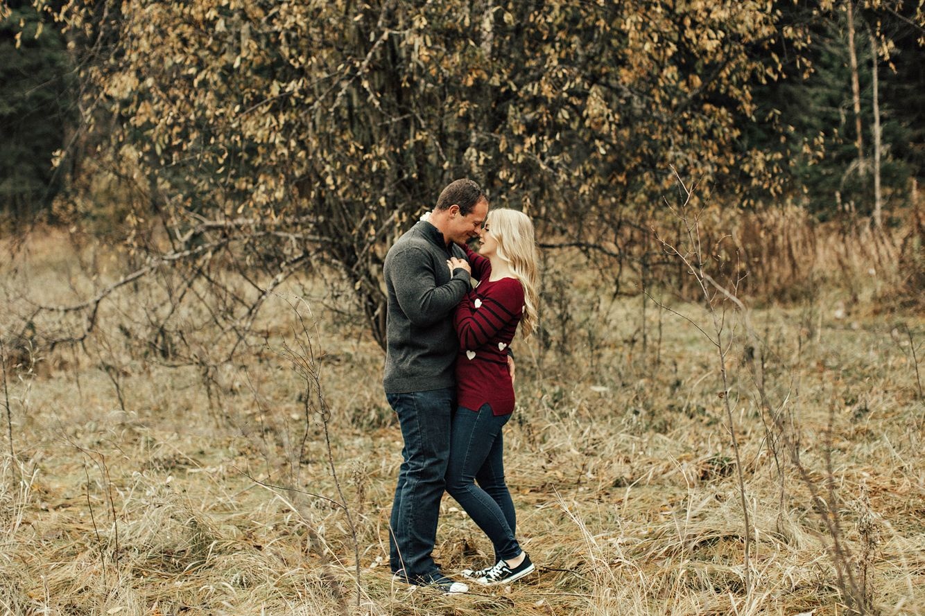 Amber&Colin_Engagement2019-38.jpg