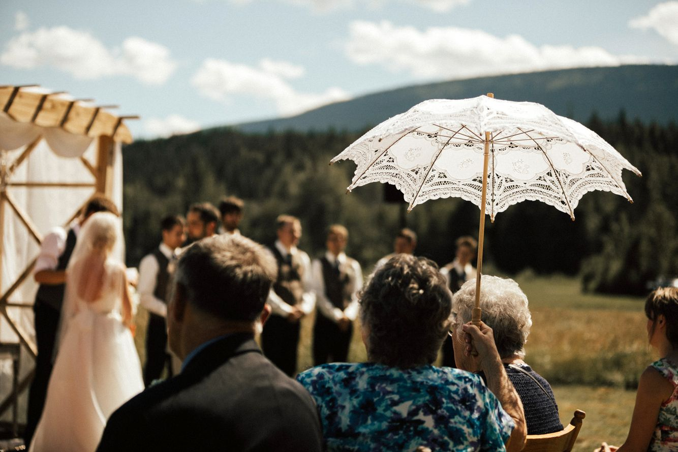 Prince-George-Wedding-Photographer-Kamloops-Wedding-Photographer-Vancouver-Wedding-Photographer-Mellissa-Receveur-Photography-32.jpg