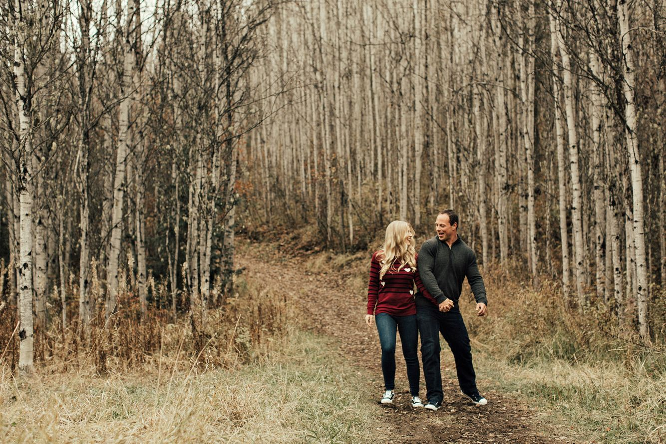 Amber&Colin_Engagement2019-3.jpg