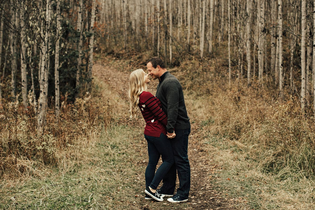 Amber&Colin_Engagement2019-12.jpg