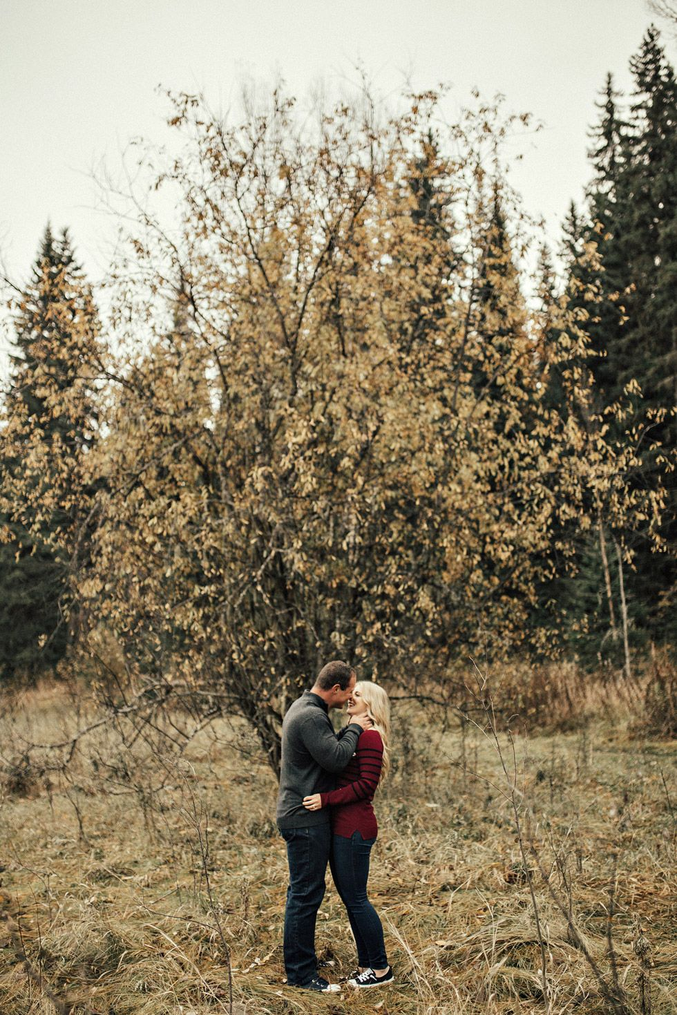 Amber&Colin_Engagement2019-33.jpg