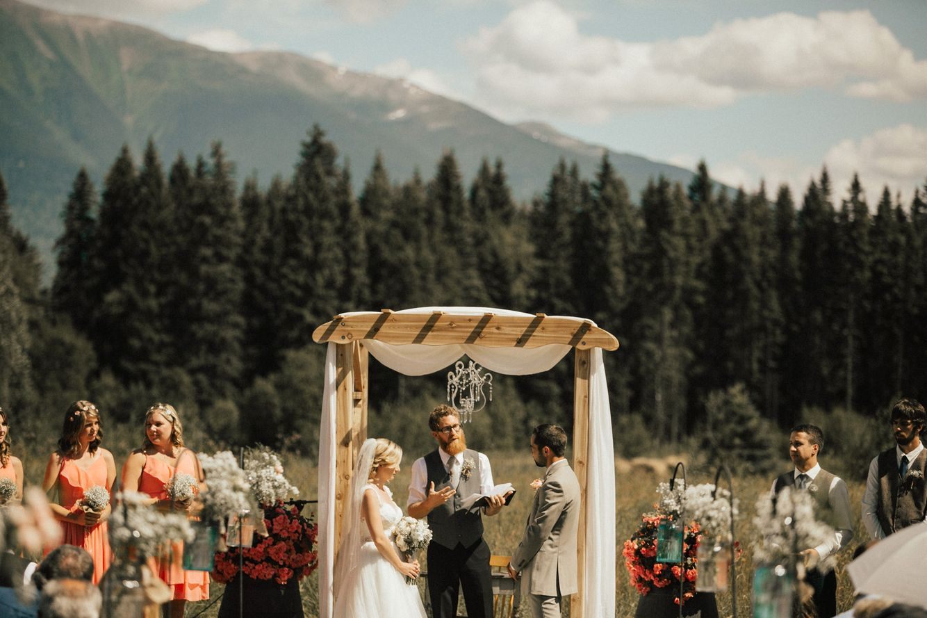 Prince-George-Wedding-Photographer-Kamloops-Wedding-Photographer-Vancouver-Wedding-Photographer-Mellissa-Receveur-Photography-34.jpg