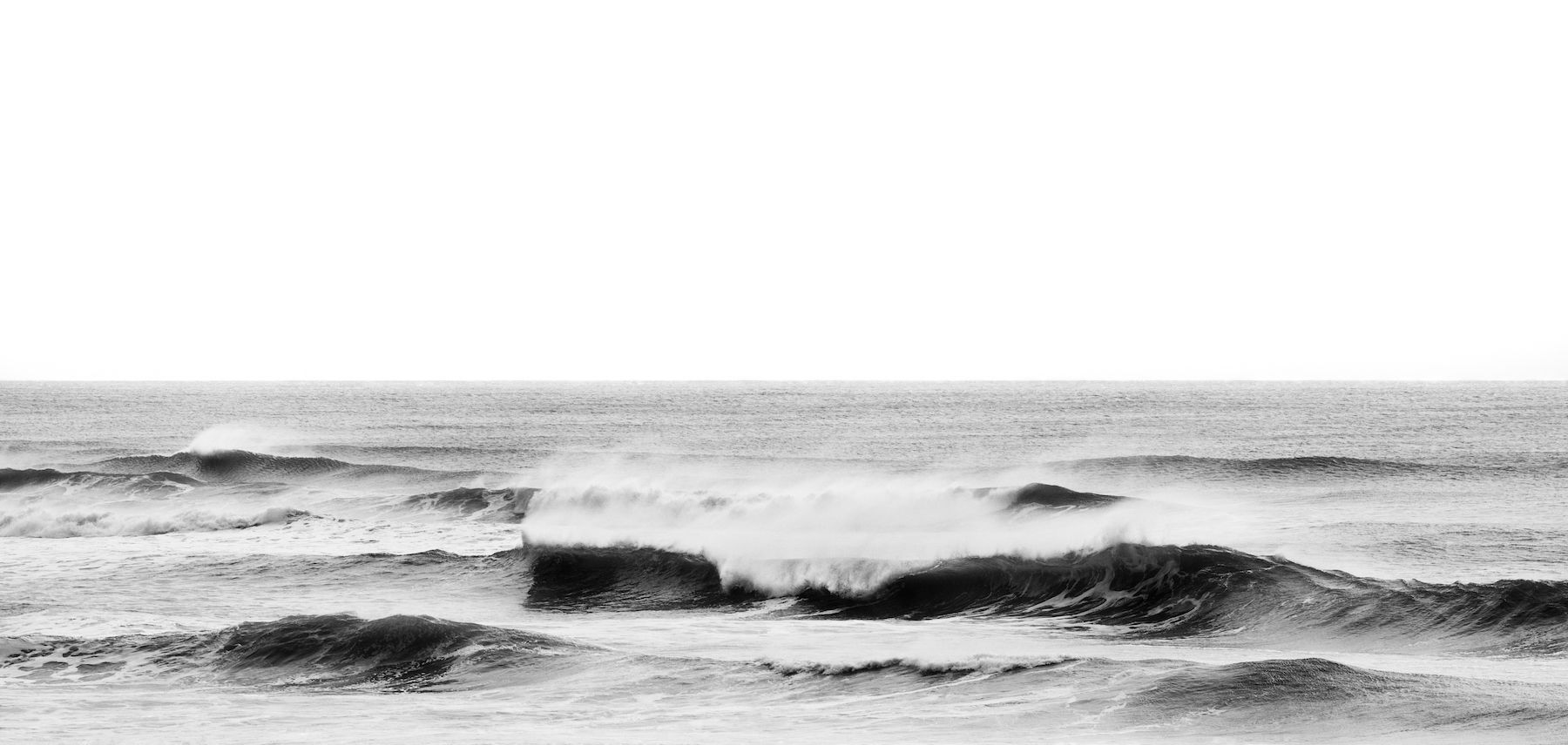 BreakingPoint 8 17x22b&w.jpg