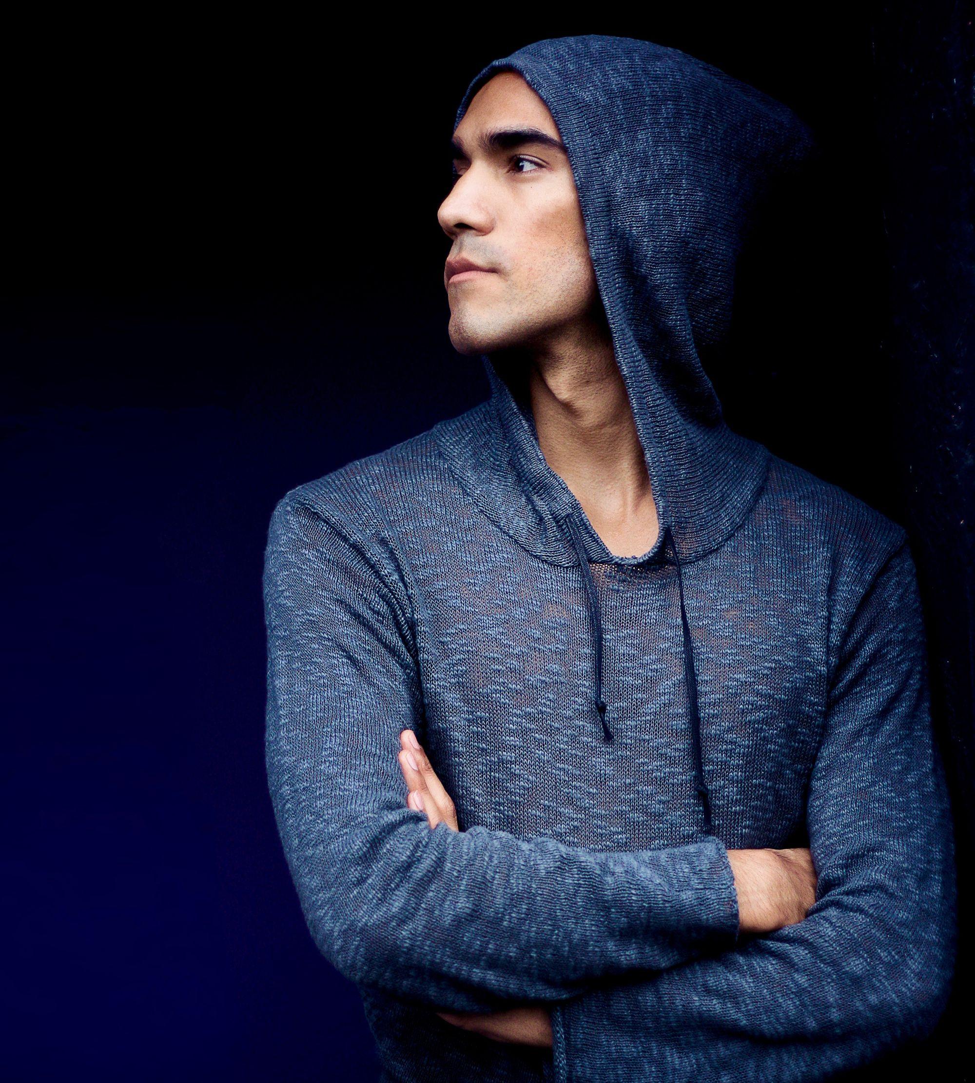 miguel_sweater.jpg