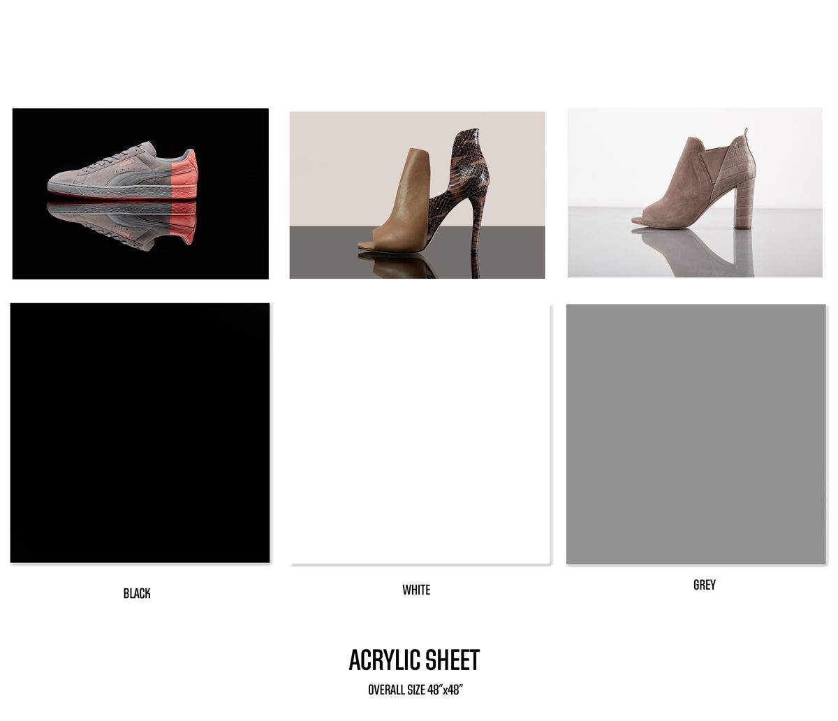 Acrylic Sheet.jpg
