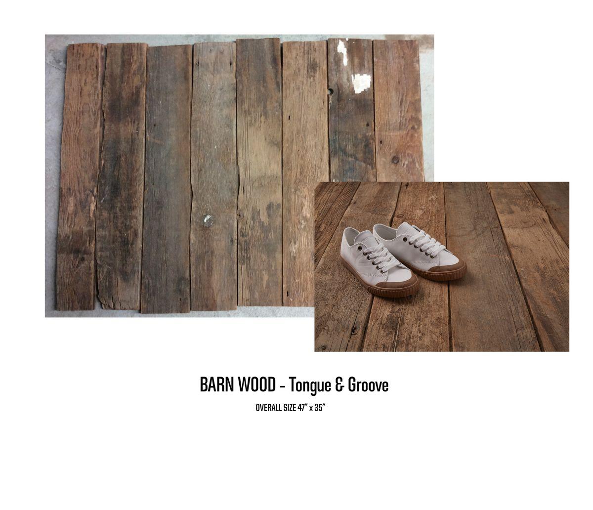 Barnwood_TG.jpg