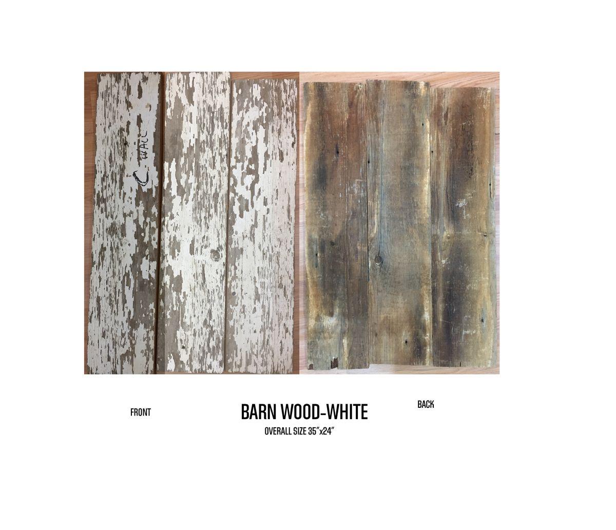 Barnwood_white.jpg