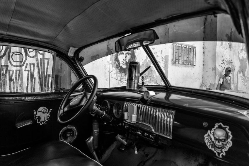 Central-Havana3_Havana_021218.jpg