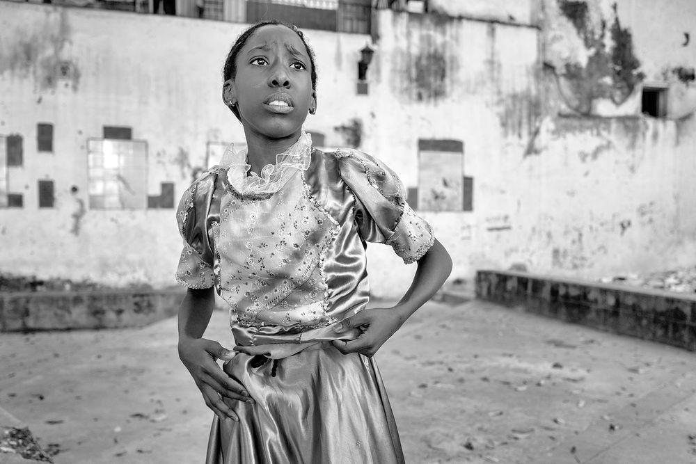 Santeria Dancer_Havana_2018.jpg