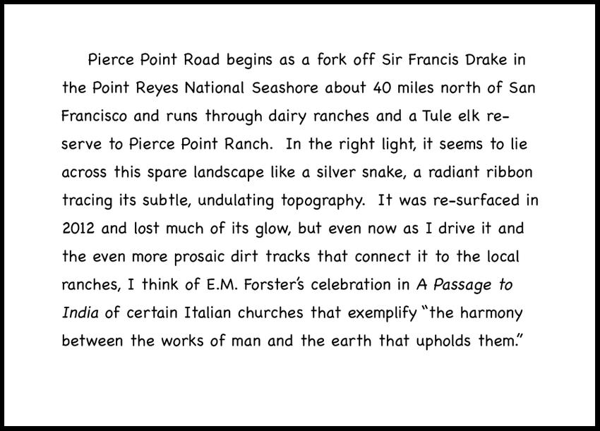 Pierce-Pont-Ranch-intro-(web).jpg