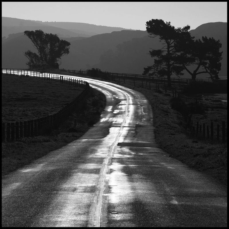 1r2_pierce_point_road_pt__reyes__ca_2007