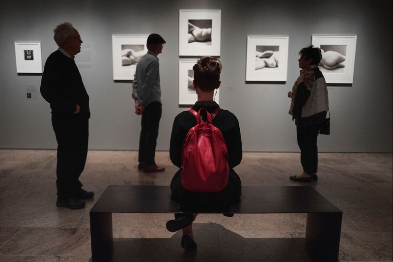 Pictures at an Exhibition7.jpg