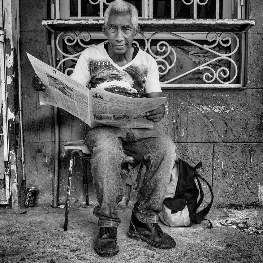 Old-Havana4_Havana_021518.jpg