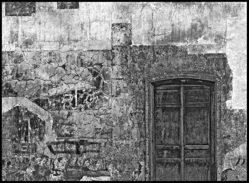 1rue_de_tresor_paris_1971
