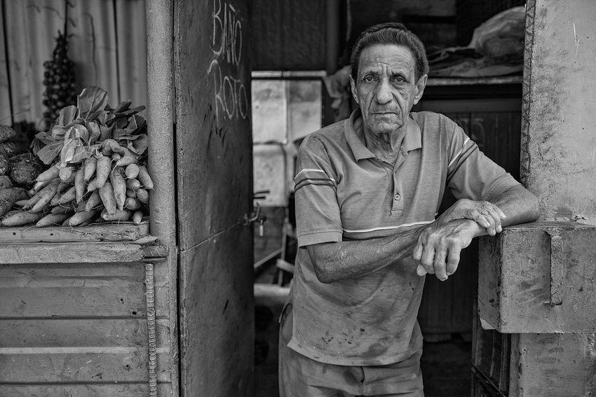 Central-Havana6_Havana_021218.jpg