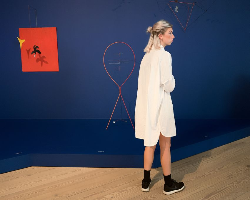 Hypermobility2_Calder-at-the-Whitney-NYC_091517b.jpg