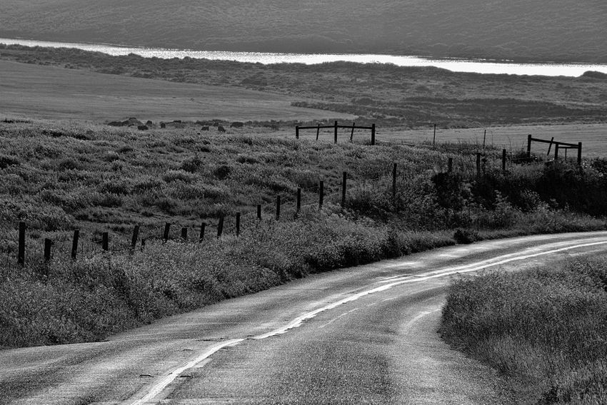 Pierce-Point-Ranch-Road-#1-Pt.-Reyes-CA,-2007.jpg