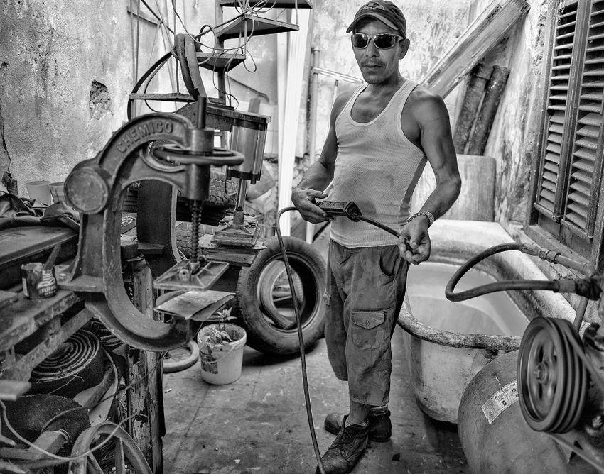 Central-Havana10_Havana_021218.jpg