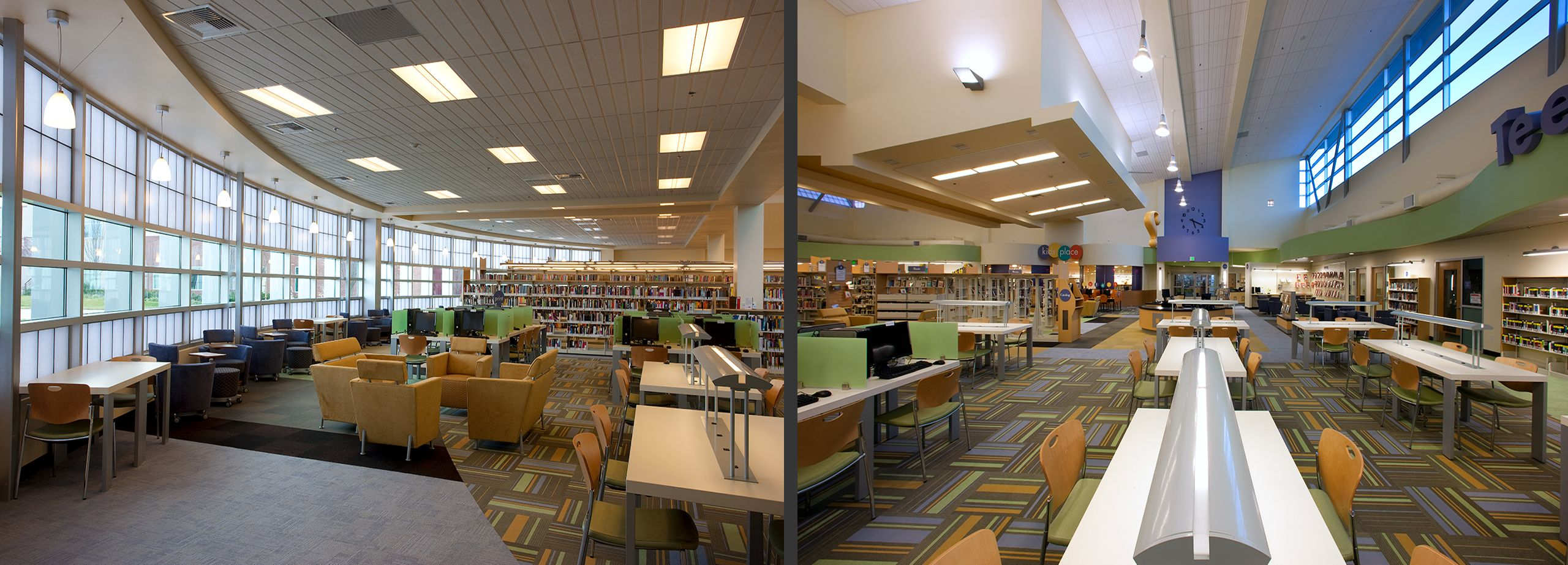 Library.5.jpg