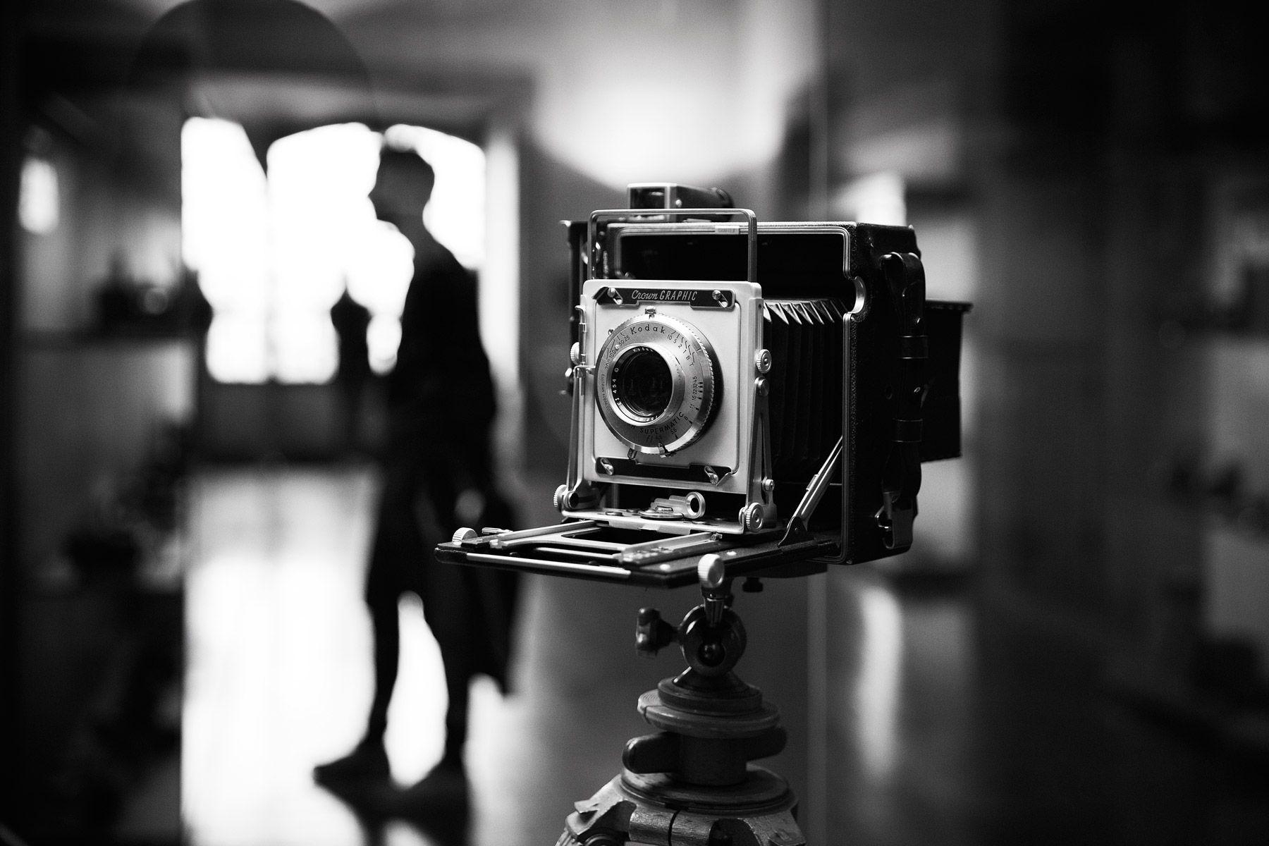 Porto Photography Museum