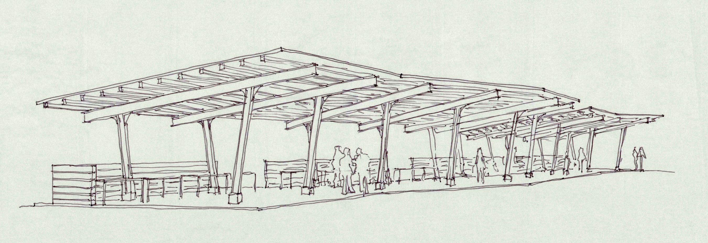 Scanned Sketch 1.jpg