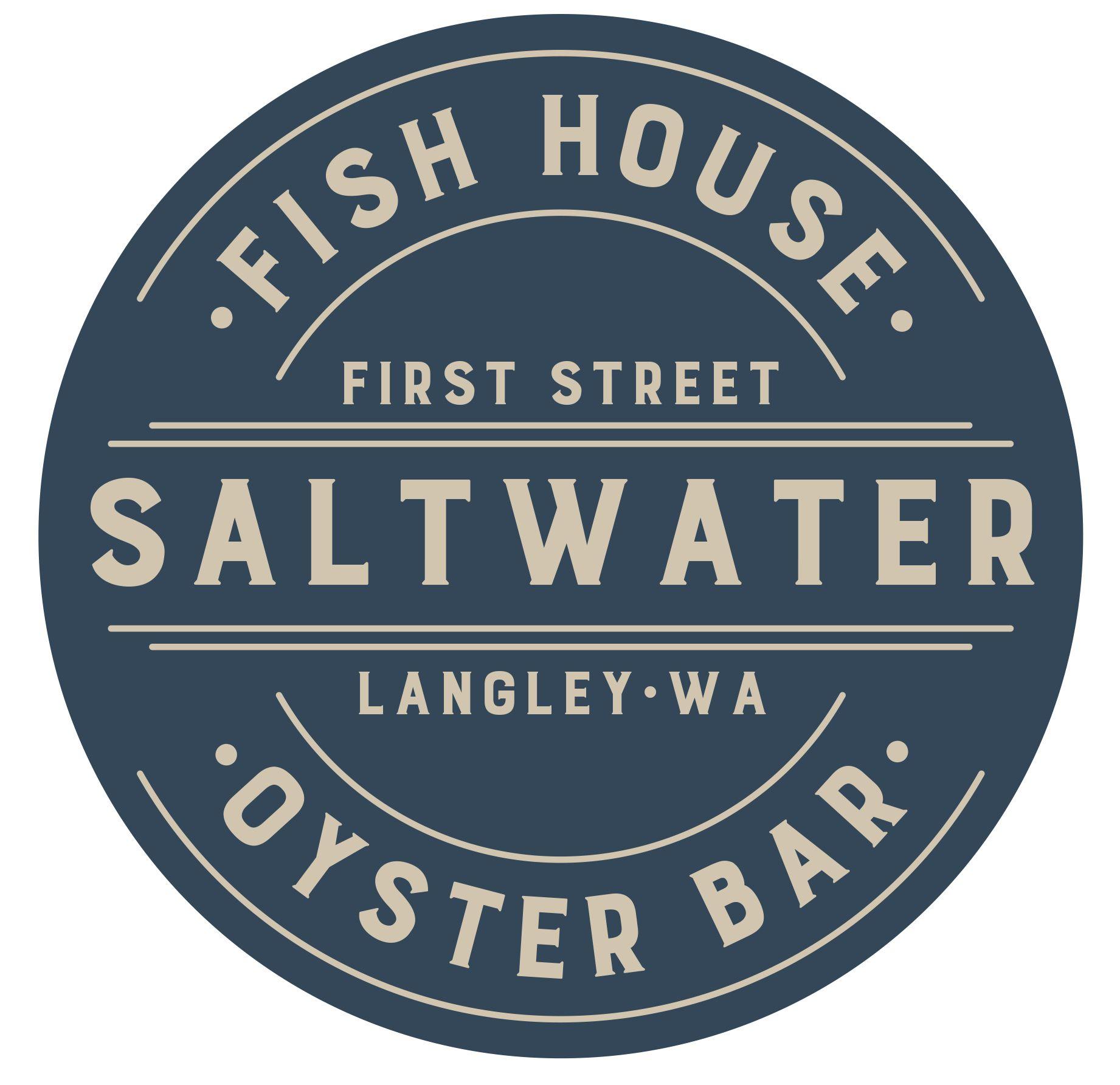 SaltWater Logo 01.05.jpg
