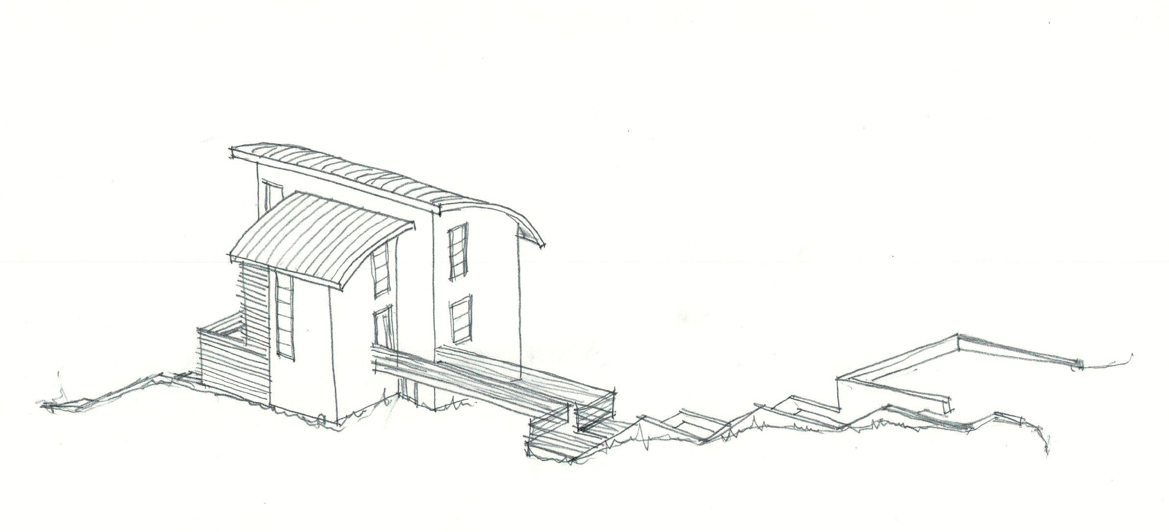 Camano Sketch.jpg