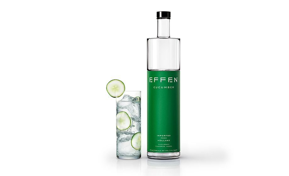 1Effen_Vodka_Cocktail_Clean_Crisp.jpg