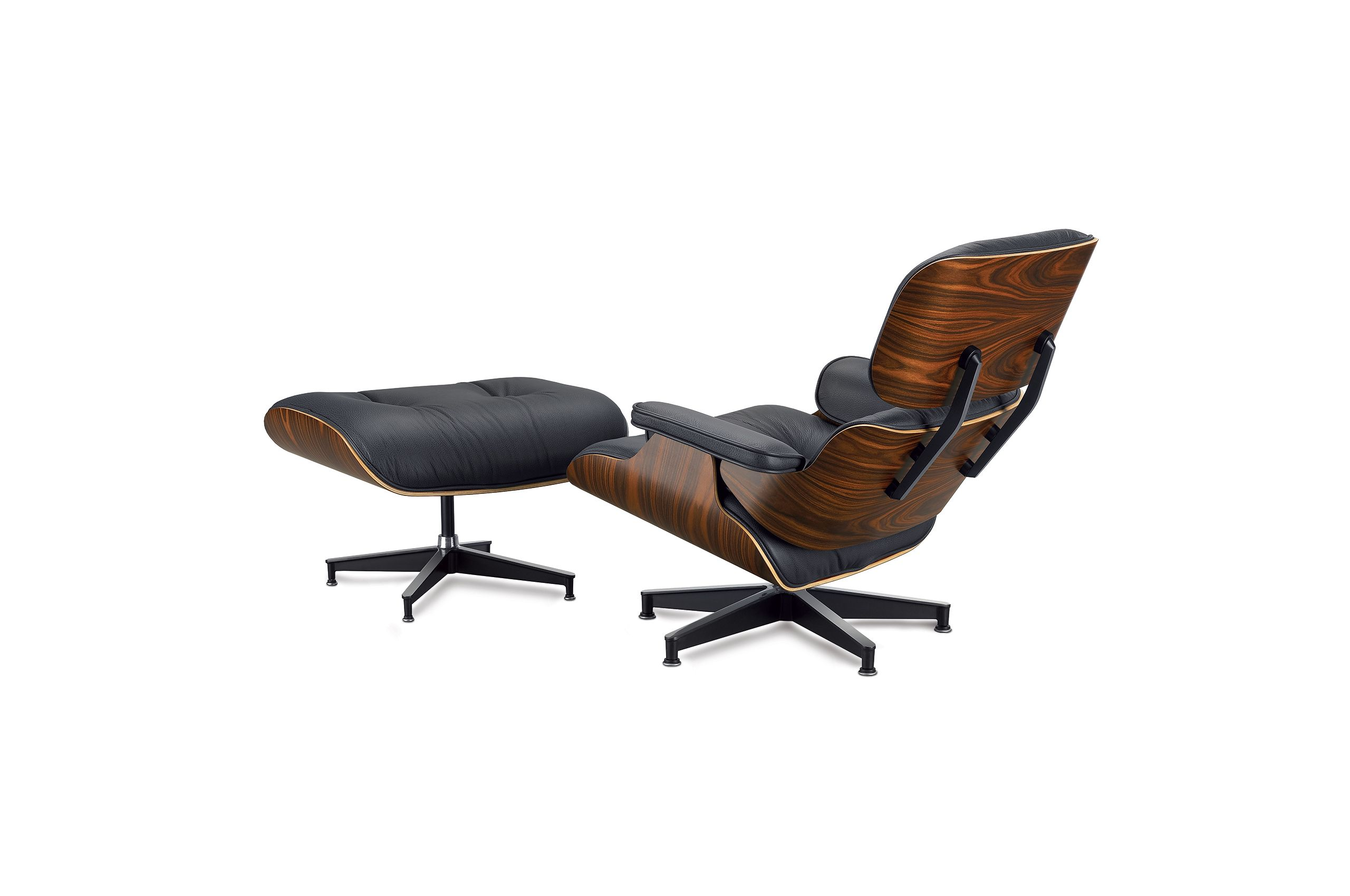 Walnut_Eames_Chair_Ottoman.jpg