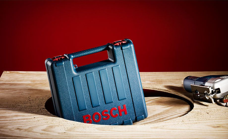 1Bosch_Power_Tool_Saw_Wood_Shop.jpg