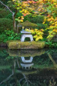 PortlandJapaneseGarden-39-Edit-2.jpg