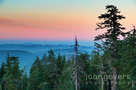 Mount Hood-39-Edit.jpg