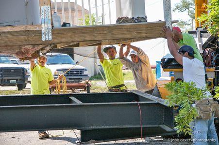 Katrina construction (2).jpg