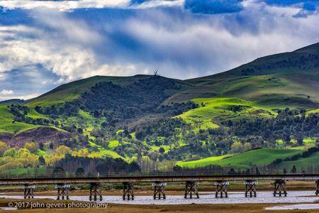 Otago Coast 2