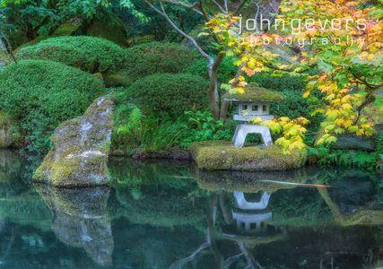 PortlandJapaneseGarden-34-Edit.jpg