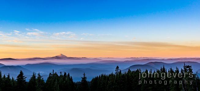 Mount Hood-62.jpg