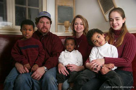 UWBC Reeves family.jpg