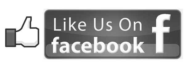 Like-us-on-facebook-clipart-clipartfest-5b&w.jpg