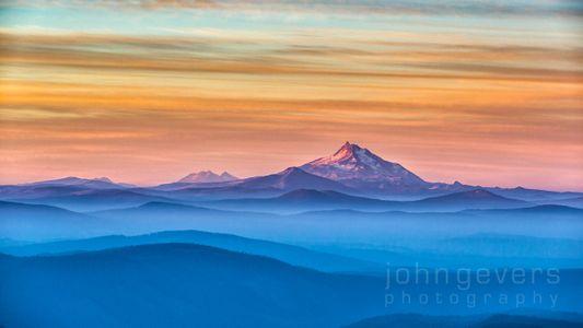Mount Hood-46-Edit.jpg
