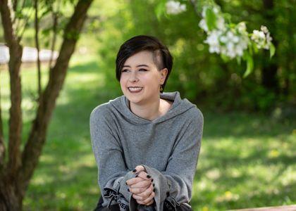 Grace Yoder-17-2.jpg