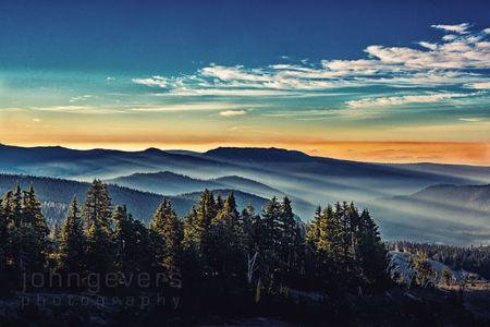 Mount Hood-113-Edit.jpg